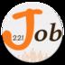 Job221